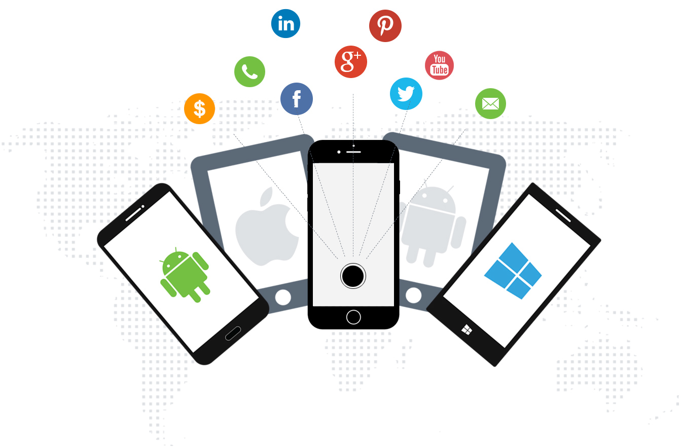 mobile-app-new-image